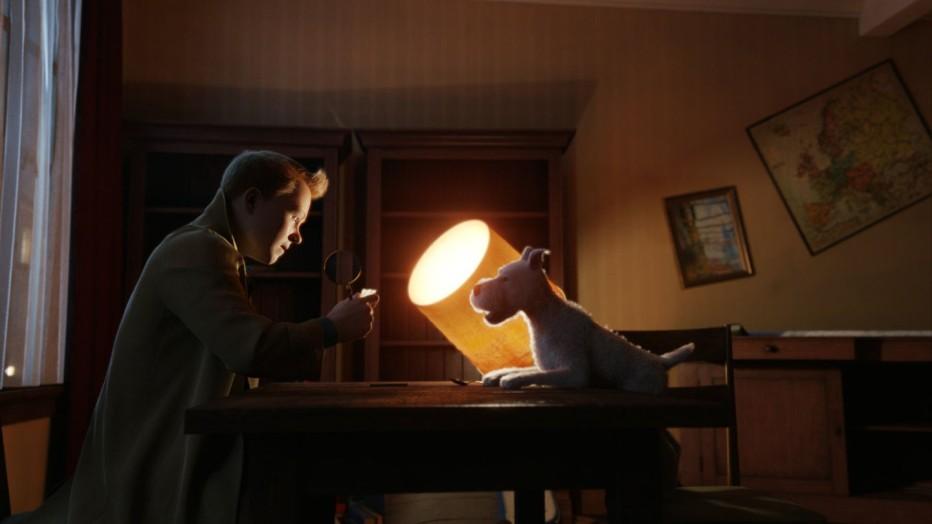 le-avventure-di-tintin-Il-segreto-dellunicorno-2011-Steven-Spielberg-20.jpg