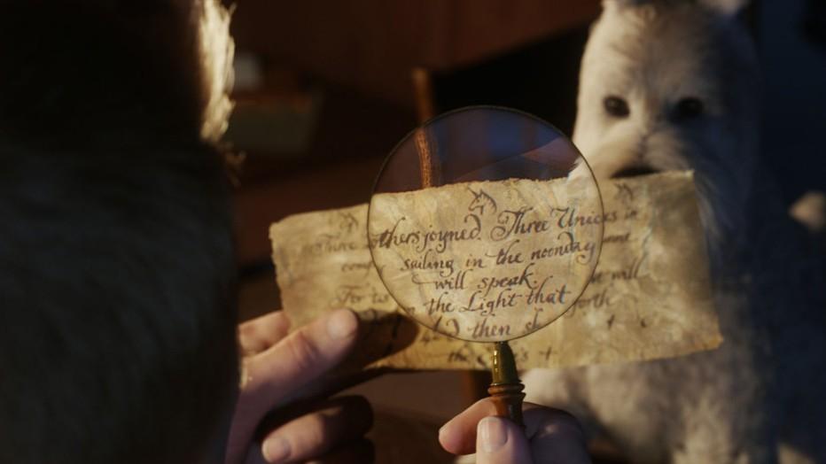 le-avventure-di-tintin-Il-segreto-dellunicorno-2011-Steven-Spielberg-22.jpg