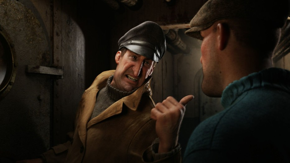 le-avventure-di-tintin-Il-segreto-dellunicorno-2011-Steven-Spielberg-28.jpg