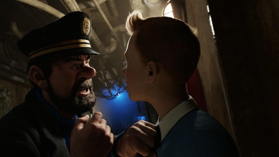 le-avventure-di-tintin-Il-segreto-dellunicorno-2011-Steven-Spielberg-30.jpg