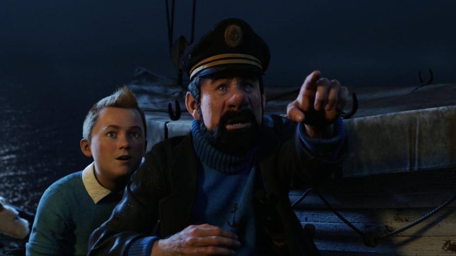 le-avventure-di-tintin-Il-segreto-dellunicorno-2011-Steven-Spielberg-31.jpg