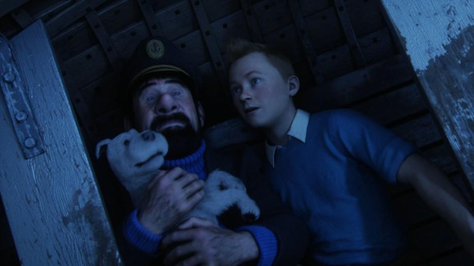le-avventure-di-tintin-Il-segreto-dellunicorno-2011-Steven-Spielberg-32.jpg