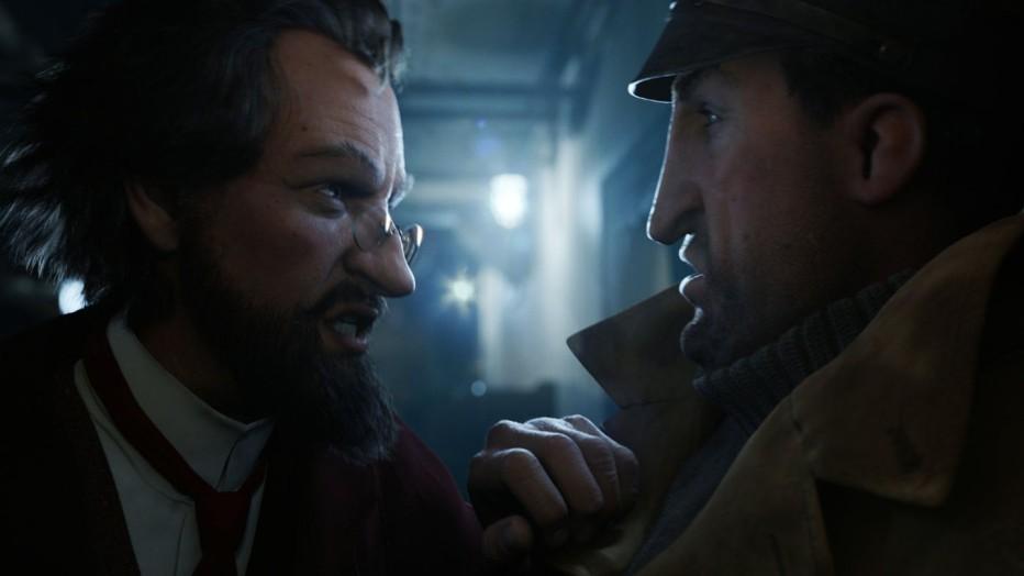 le-avventure-di-tintin-Il-segreto-dellunicorno-2011-Steven-Spielberg-33.jpg