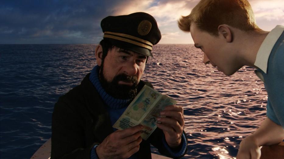 le-avventure-di-tintin-Il-segreto-dellunicorno-2011-Steven-Spielberg-34.jpg