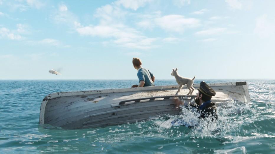 le-avventure-di-tintin-Il-segreto-dellunicorno-2011-Steven-Spielberg-36.jpg