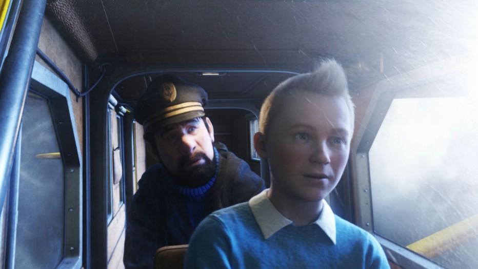 le-avventure-di-tintin-Il-segreto-dellunicorno-2011-Steven-Spielberg-37.jpg