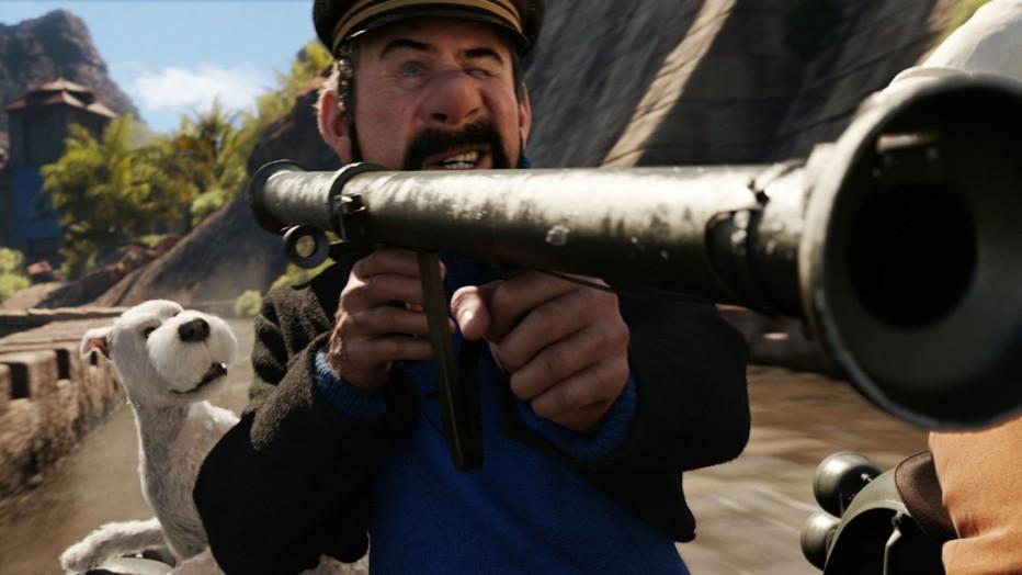 le-avventure-di-tintin-Il-segreto-dellunicorno-2011-Steven-Spielberg-39.jpg