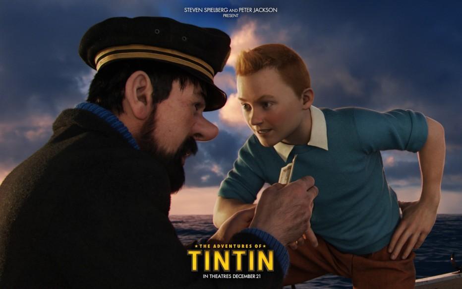 le-avventure-di-tintin-Il-segreto-dellunicorno-2011-Steven-Spielberg-40.jpg