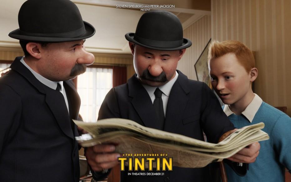 le-avventure-di-tintin-Il-segreto-dellunicorno-2011-Steven-Spielberg-41.jpg