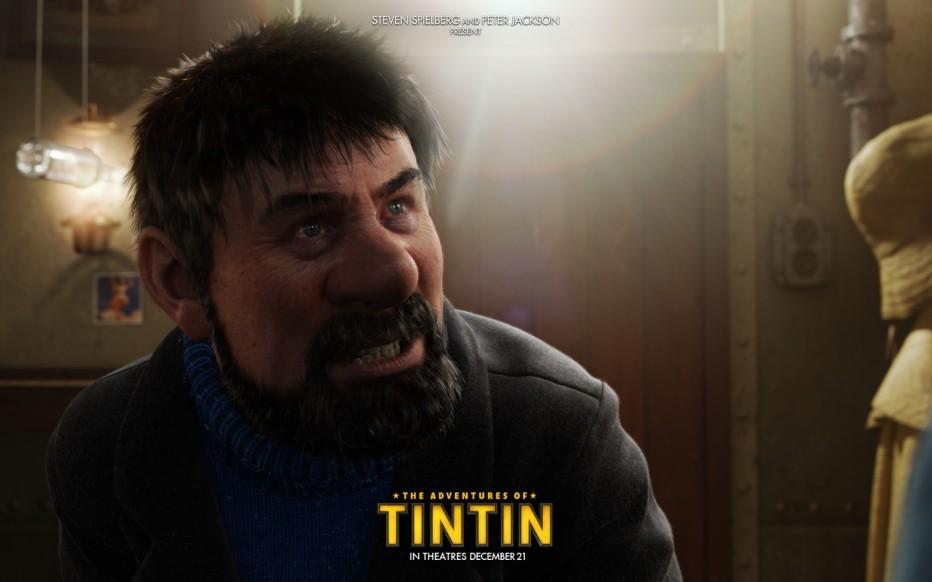 le-avventure-di-tintin-Il-segreto-dellunicorno-2011-Steven-Spielberg-42.jpg