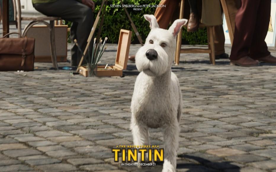 le-avventure-di-tintin-Il-segreto-dellunicorno-2011-Steven-Spielberg-43.jpg