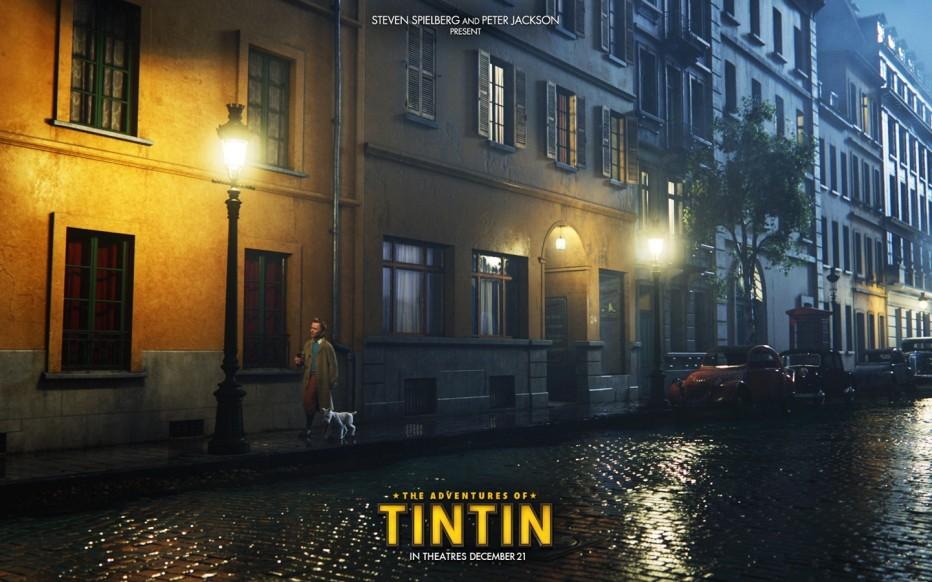 le-avventure-di-tintin-Il-segreto-dellunicorno-2011-Steven-Spielberg-45.jpg