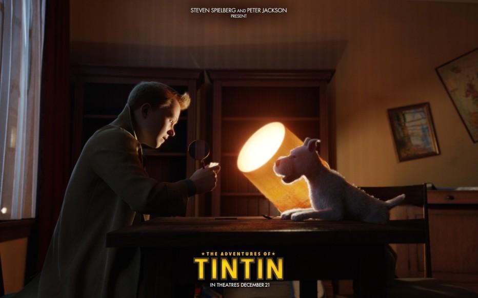 le-avventure-di-tintin-Il-segreto-dellunicorno-2011-Steven-Spielberg-46.jpg