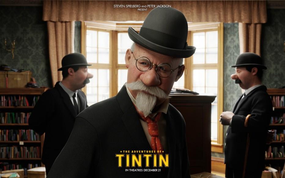 le-avventure-di-tintin-Il-segreto-dellunicorno-2011-Steven-Spielberg-47.jpg