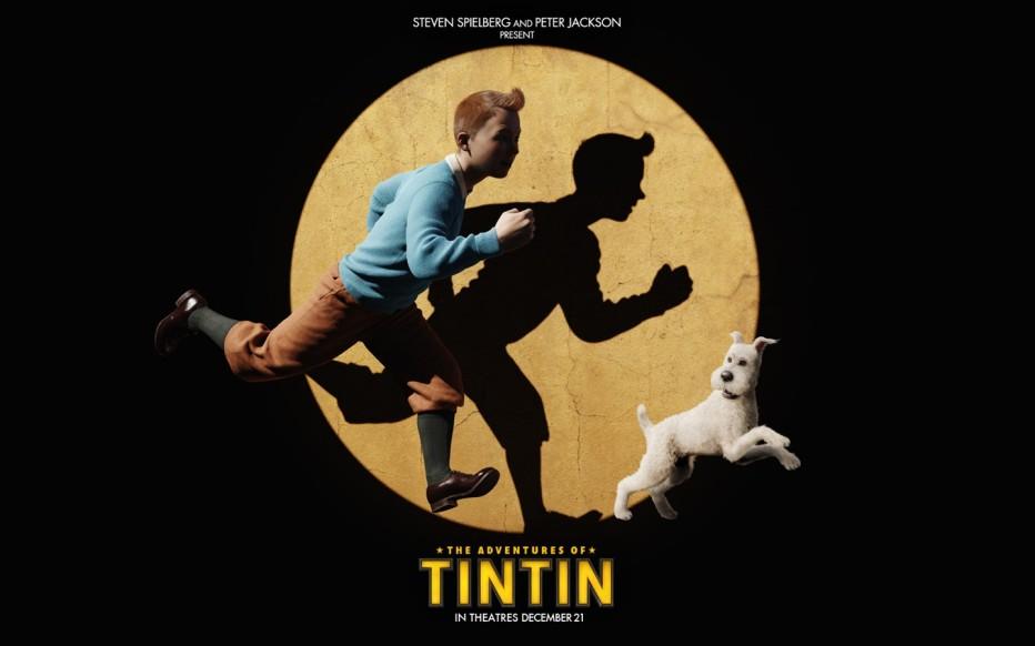 le-avventure-di-tintin-Il-segreto-dellunicorno-2011-Steven-Spielberg-49.jpg
