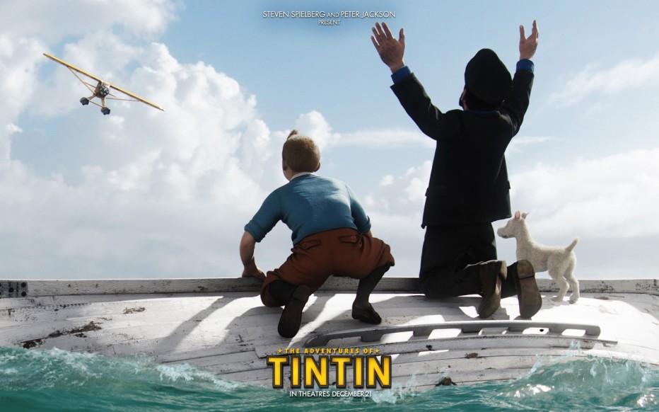 le-avventure-di-tintin-Il-segreto-dellunicorno-2011-Steven-Spielberg-50.jpg