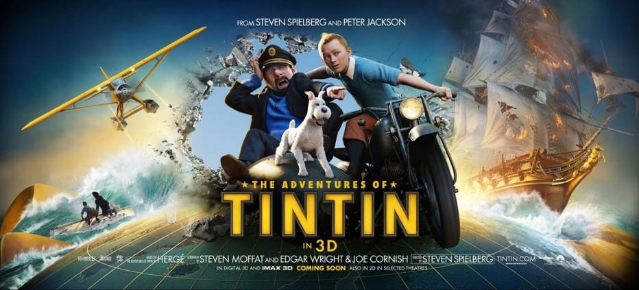 le-avventure-di-tintin-Il-segreto-dellunicorno-2011-Steven-Spielberg-51.jpg
