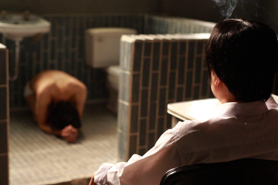 A-Confession-2011-Park-Soo-min-02.jpg