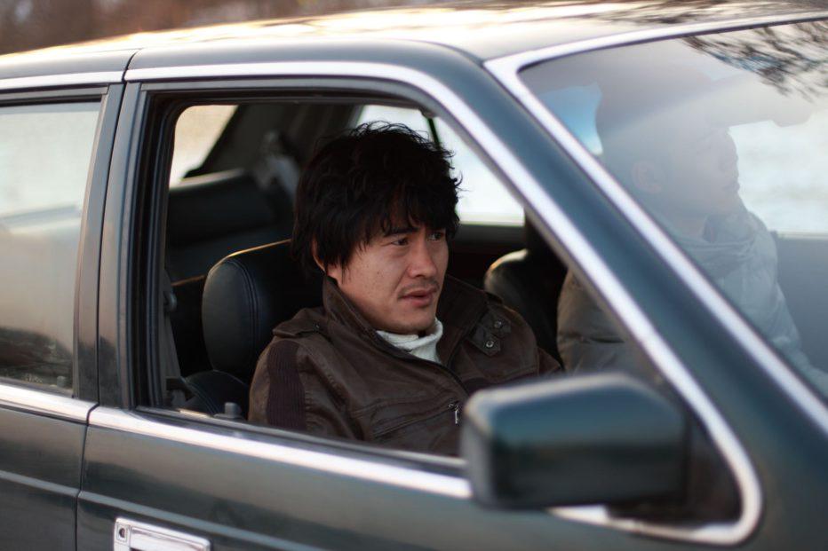 A-Confession-2011-Park-Soo-min-03.jpg