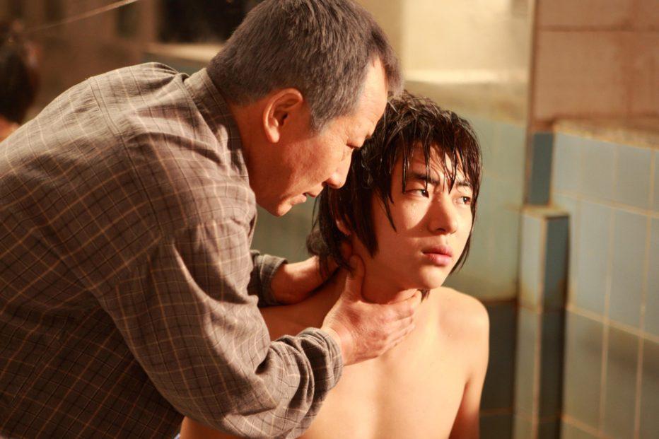 A-Confession-2011-Park-Soo-min-06.jpg