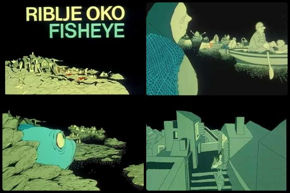 Fisheye-Riblje-Oko-1980-Josko-Marusic-01.jpg