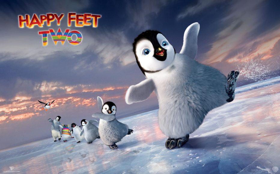Happy-Feet-2-2011-George-Miller-01.jpg