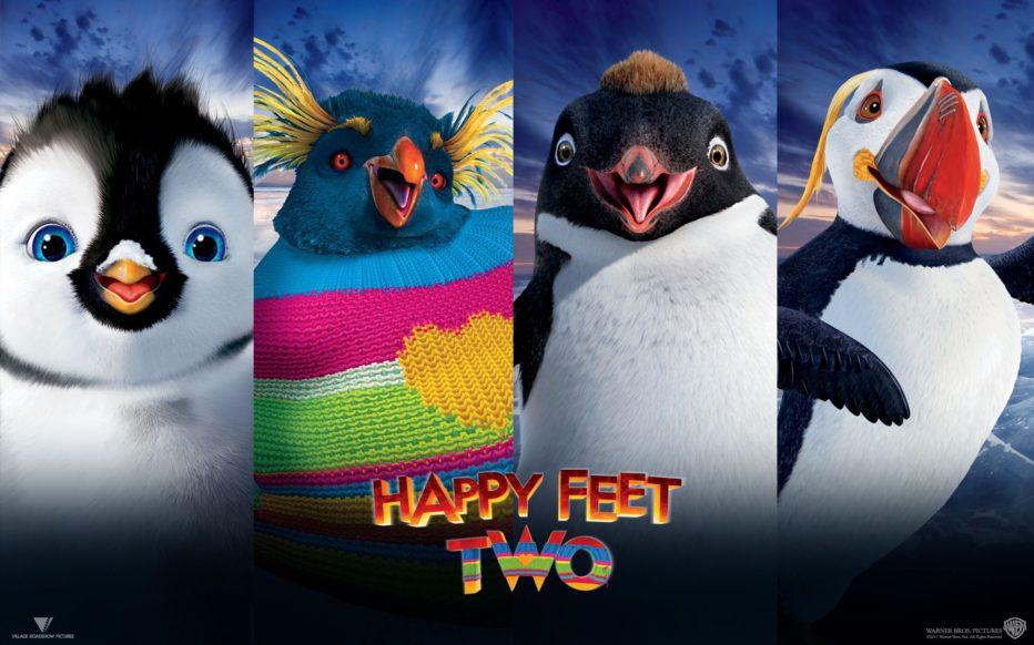Happy-Feet-2-2011-George-Miller-04.jpg