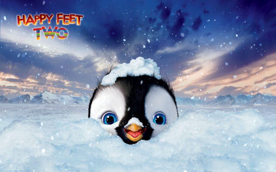 Happy-Feet-2-2011-George-Miller-06.jpg