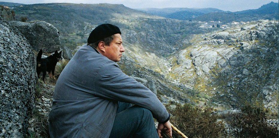 Elegia della fuga – Il cinema di Aki Kaurismäki