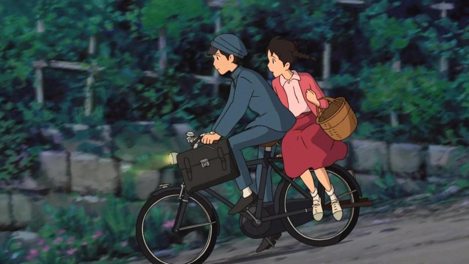 la-collina-dei-papaveri-2011-goro-miyazaki-06.jpg
