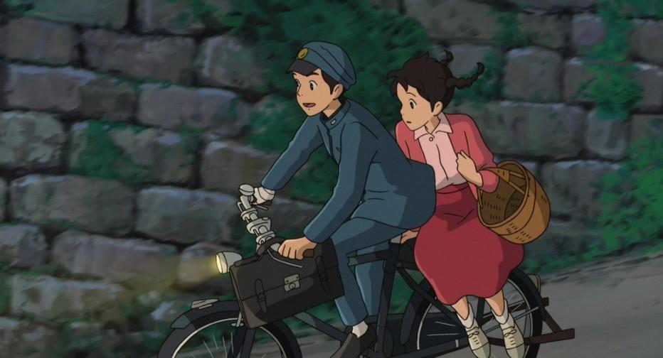la-collina-dei-papaveri-2011-goro-miyazaki-39.jpg