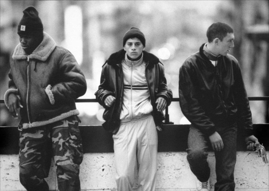 lodio-1995-mathieu-kassovitz-01.jpg