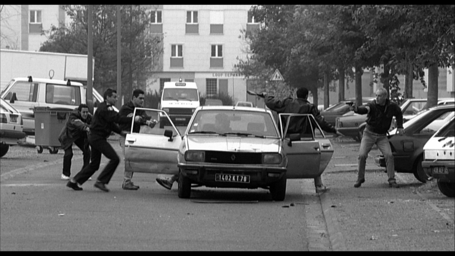 lodio-1995-mathieu-kassovitz-11.jpg