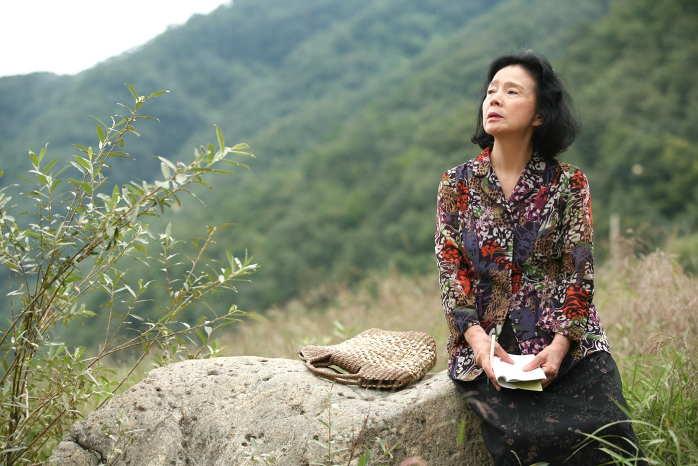 Poetry (2010) di Lee Chang-dong - Recensione | Quinlan.it