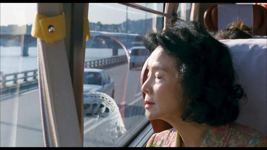 poetry-2010-lee-chang-dong-03.jpg