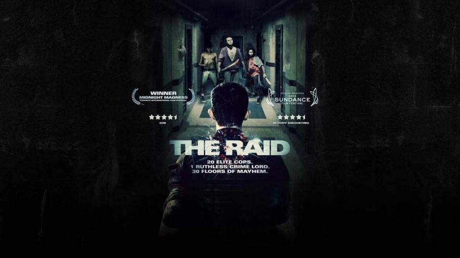 the-raid-2011-gareth-huw-evans-27.jpg