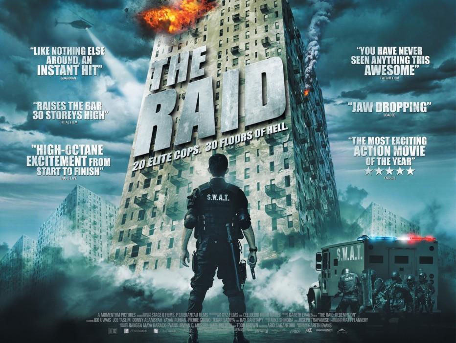 the-raid-2011-gareth-huw-evans-28.jpg