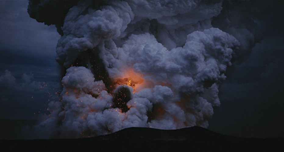 the-tree-of-life-2011-terrence-malick-58.jpg