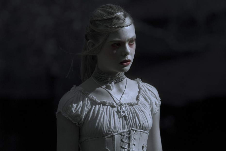 twixt-2011-francis-ford-coppola-01.jpg