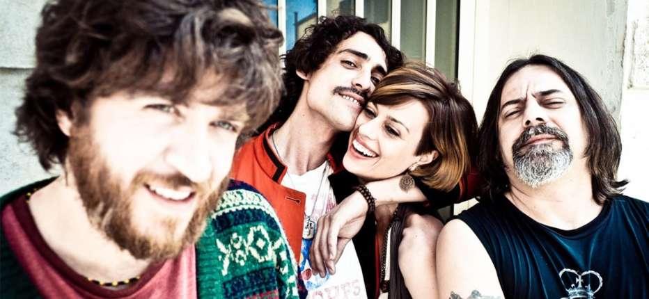 I-piu-grandi-di-tutti-2011-Carlo-Virzi-04.jpeg