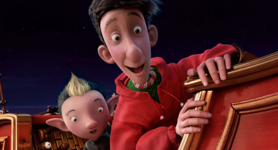 Il-figlio-di-Babbo-Natale-2011-Arthur-Christmas-02.jpg