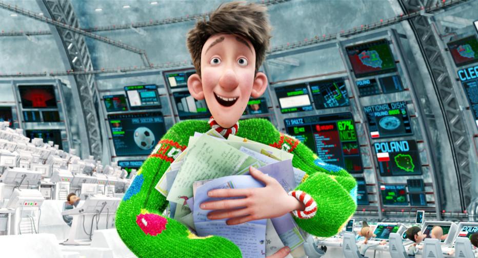 Il-figlio-di-Babbo-Natale-2011-Arthur-Christmas-03.jpg