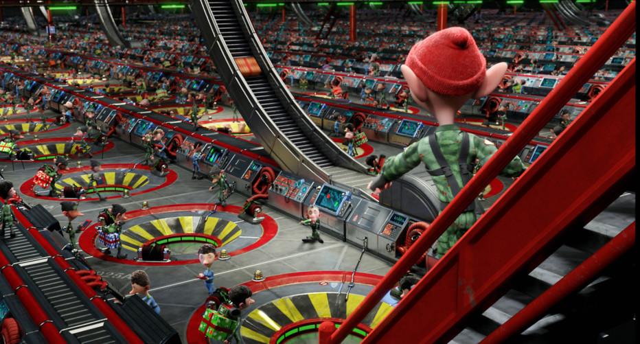 Il-figlio-di-Babbo-Natale-2011-Arthur-Christmas-06.jpg