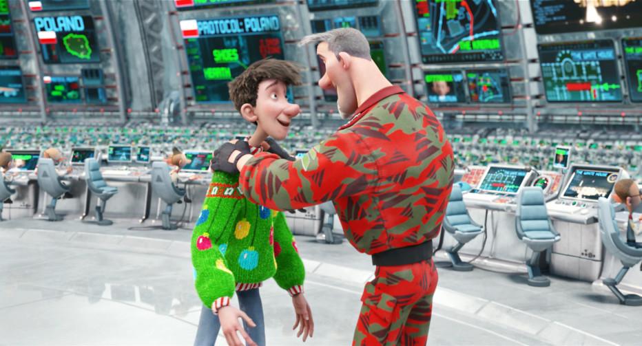 Il-figlio-di-Babbo-Natale-2011-Arthur-Christmas-07.jpg