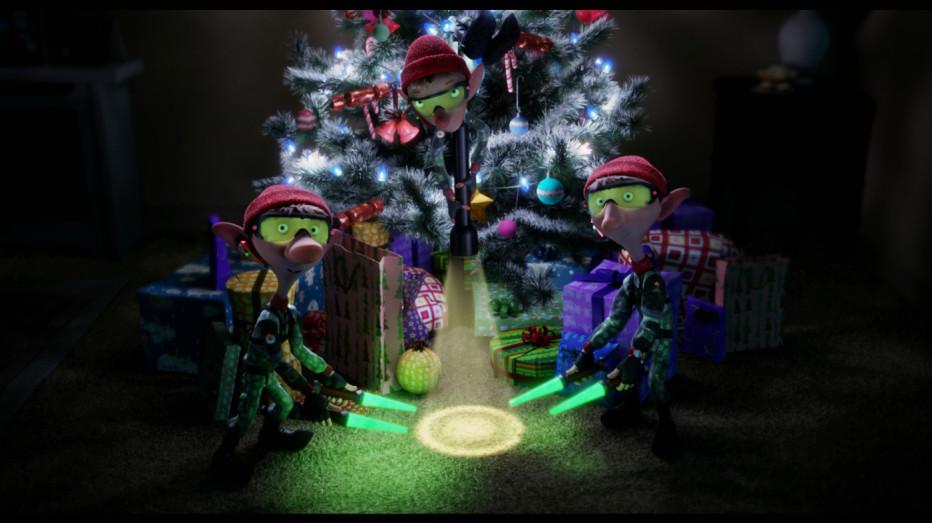 Il-figlio-di-Babbo-Natale-2011-Arthur-Christmas-10.jpg