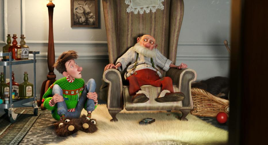 Il-figlio-di-Babbo-Natale-2011-Arthur-Christmas-11.jpg