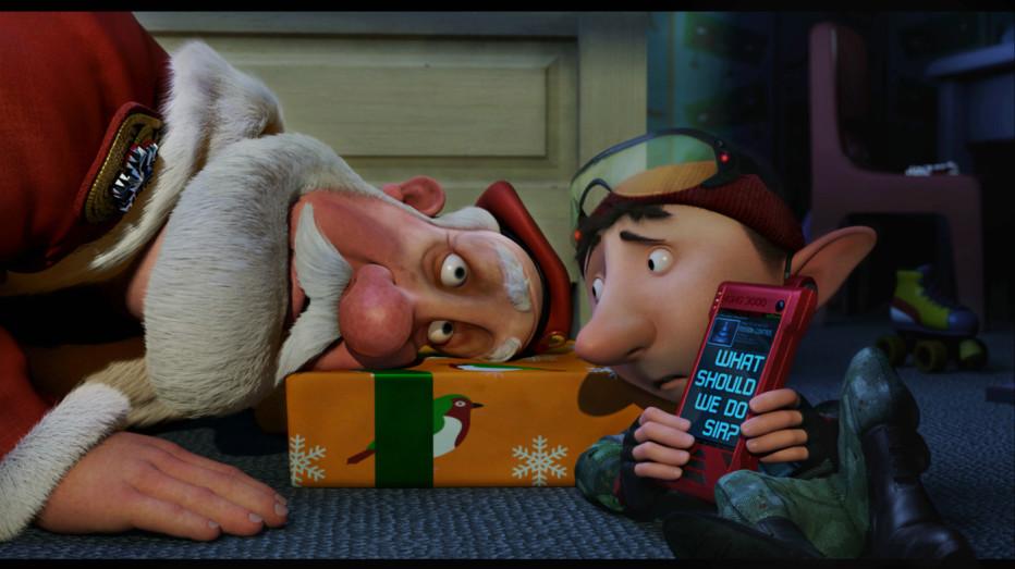 Il-figlio-di-Babbo-Natale-2011-Arthur-Christmas-12.jpg