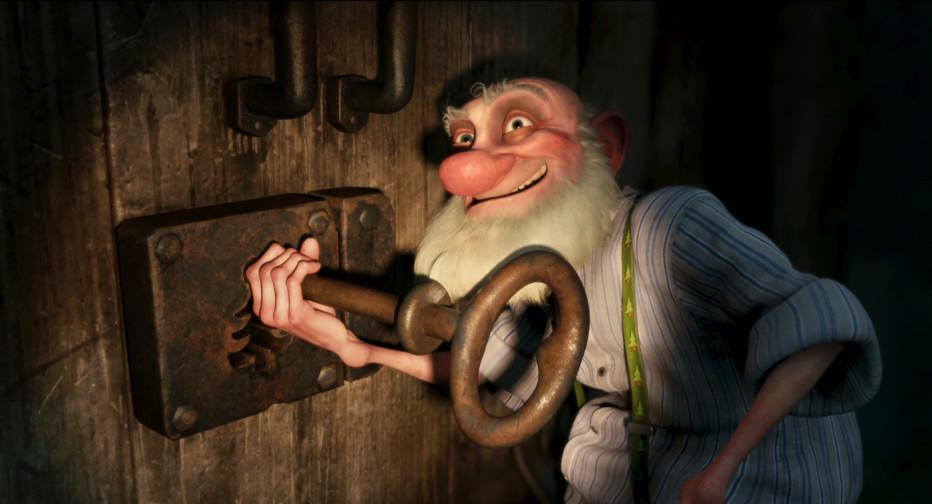 Il-figlio-di-Babbo-Natale-2011-Arthur-Christmas-13.jpg
