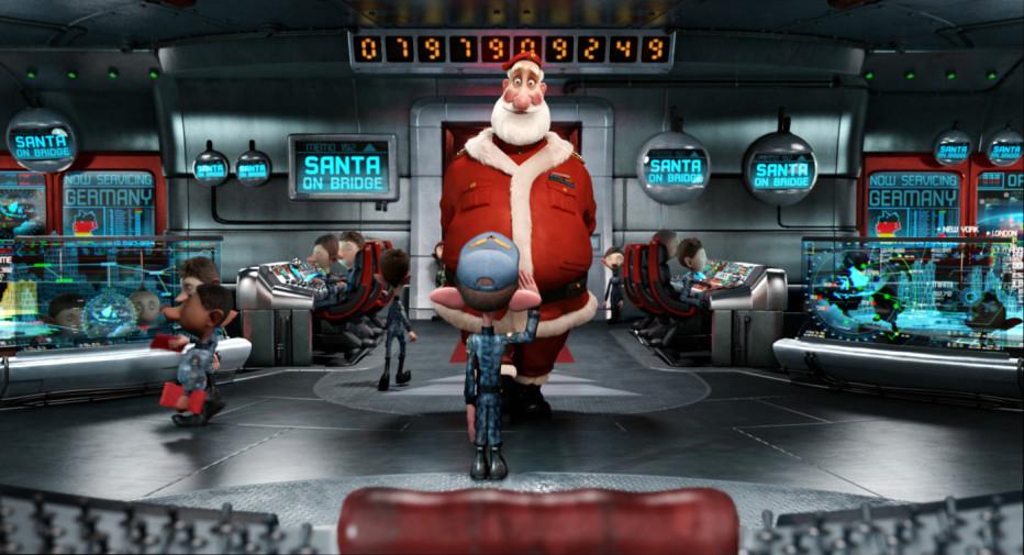 Il-figlio-di-Babbo-Natale-2011-Arthur-Christmas-14.jpg