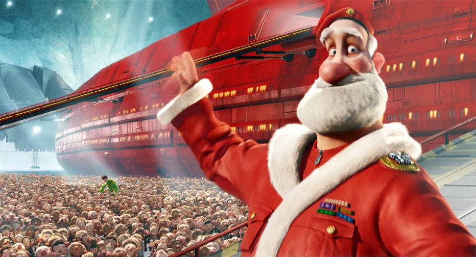 Il-figlio-di-Babbo-Natale-2011-Arthur-Christmas-15.jpg